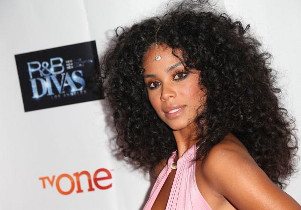 """Series Premiere Of TV One's """"R&B Divas LA"""" - Arrivals"""