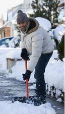 a-man-shoveling-snow-news1