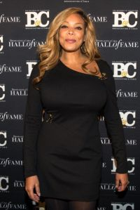 Broadcasting And Cable 23rd Annual Hall Of Fame Awards Dinner