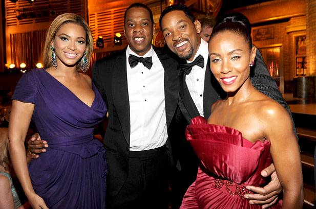 108639-jay_z_beyonce_will_smith_617_409