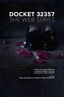 DOCKET_WEB_Poster_092913_large