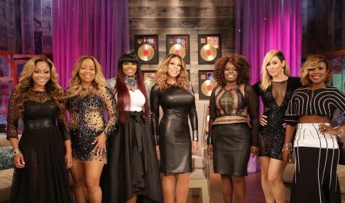 BB-Divas-Atlanta-Reunion