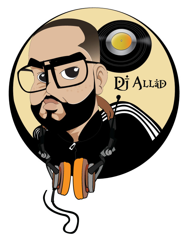 DjAllad3
