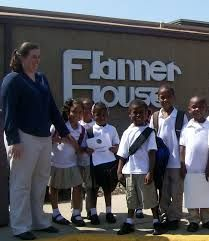 flanner house photo credit Indianapolis Recorder