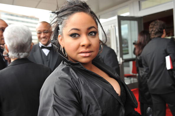 17th Annual Trumpet Awards