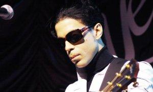 prince-in-2006-002-urbandaily