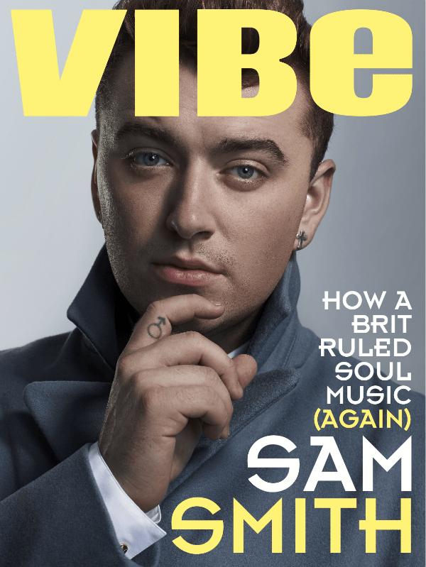 Sam-Smith-cover