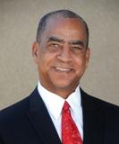 Bob Butler NABJ Pres