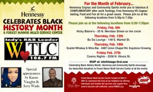 Black History Month DL IMAGE-WTLC FM