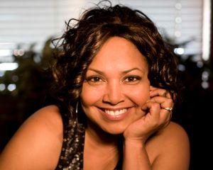 Cynthia Layne-Photo3
