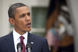 Obama Appoints Warren an Adviser to Shape New Consumer Agency