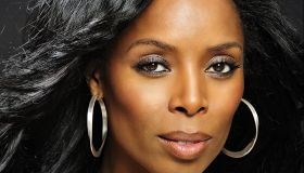 Tasha Smith WES Special Guest 1
