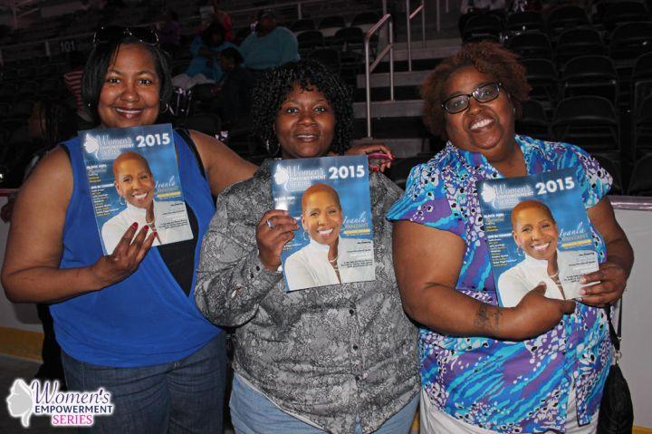 Women's Empowerment Indianapolis