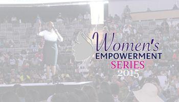 Women's Empowerment Indianapols