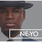 Ne-Yo Thumbnail Interludes Live