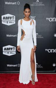 'Dope' Opening Night Premiere - 2015 American Black Film Festival
