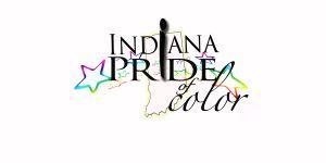 Indiana Pride Of Color
