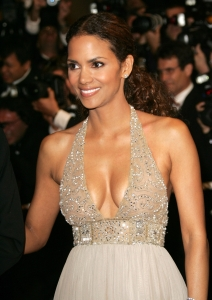 2006 Cannes Film Festival - 'X-Men 3: The Last Stand' Premiere