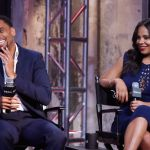 AOL BUILD Speaker Series: 'The Perfect Guy'