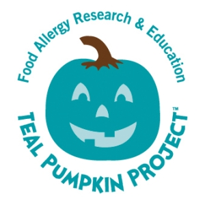 TEAL PUMPKIN PROJECT - FARE