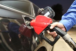 China Cuts Retail Prices Of Gasoline And Diesel