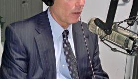 Joe Hogsett