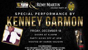 TLC Remy Kenney