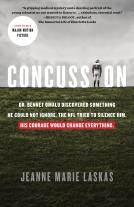 Concussion (small)