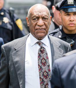Bill Cosby Preliminary Hearing