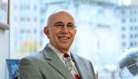 Prosecutor Terry Curry