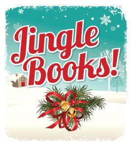 Indianapolis Public Library's Jingle Books