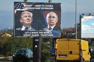 MONTENEGRO-US-RUSSIA-POLITICS