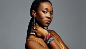 DELL India Arie