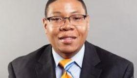 IPS Supt Dr. Lewis Ferebee
