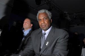 2012 Sports Illustrated Sportsman Of The Year Award Presentation - Inside