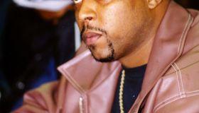 Photo of Nate Dogg