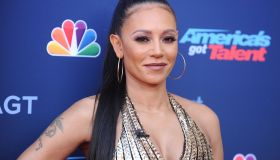 NBC's 'America's Got Talent' Season 12 Kickoff - Arrivals
