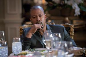 FOX's 'Empire' - Season Three