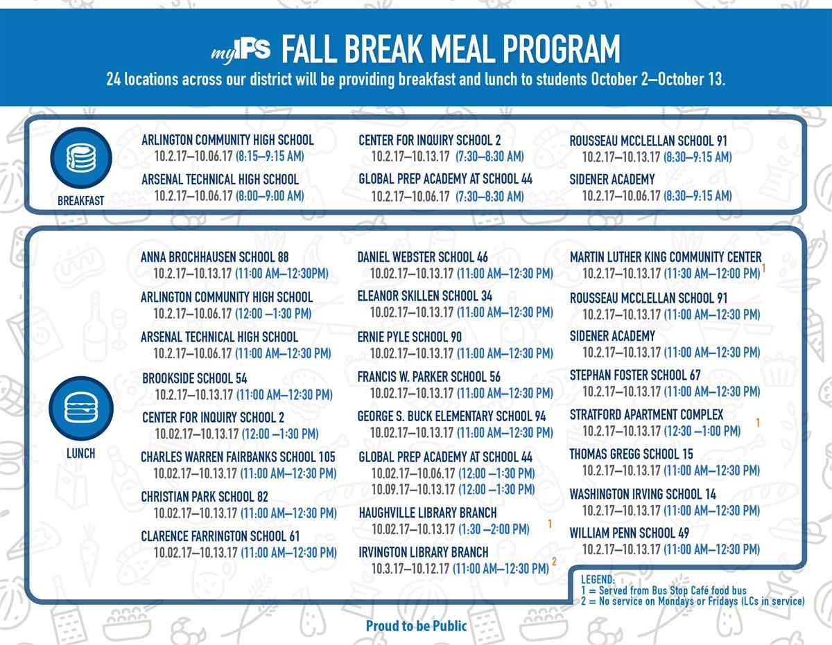 fall_feeding_sites_infographic-01