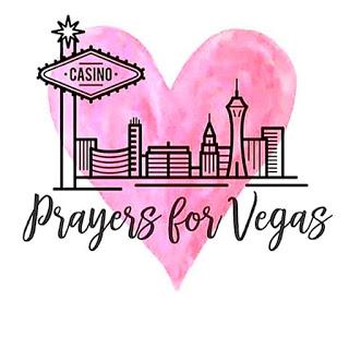 Pray-For-Las-Vegas-Shooting-Memes