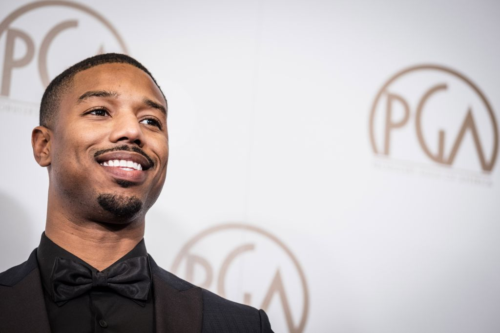 An Alternative View Of The 27th Annual Producers Guild Of America Awards