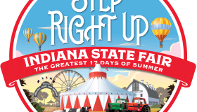 STATE FAIR INDY