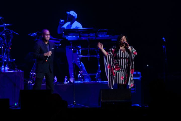 Indy Soul Music Fest 2019 Photos