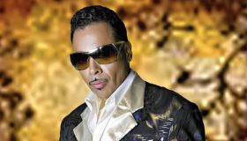 Morris Day Essence of Entertainment