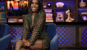 Watch What Happens Live With Andy Cohen - Season 16