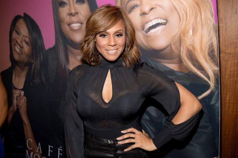 2019 Salute Her Awards