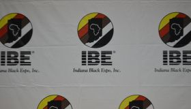 Indiana Black Expo 2019