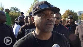 Chuck D: Not Only Does #BlackLivesMatter, But Black Love Matters