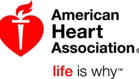 American Heart Association Life Is Why