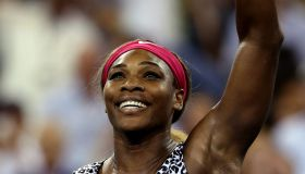 2014 US Open - Day 10